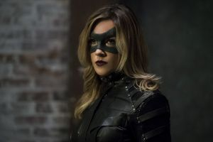 why-laurel-lance-is-arrow-s-most-underrated-character-874421